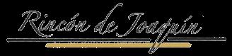 Restaurante Rincón de Joaquín
